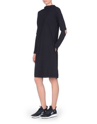 Y-3 LIGHT STRETCH DRESS DRESSES & SKIRTS woman Y-3 adidas