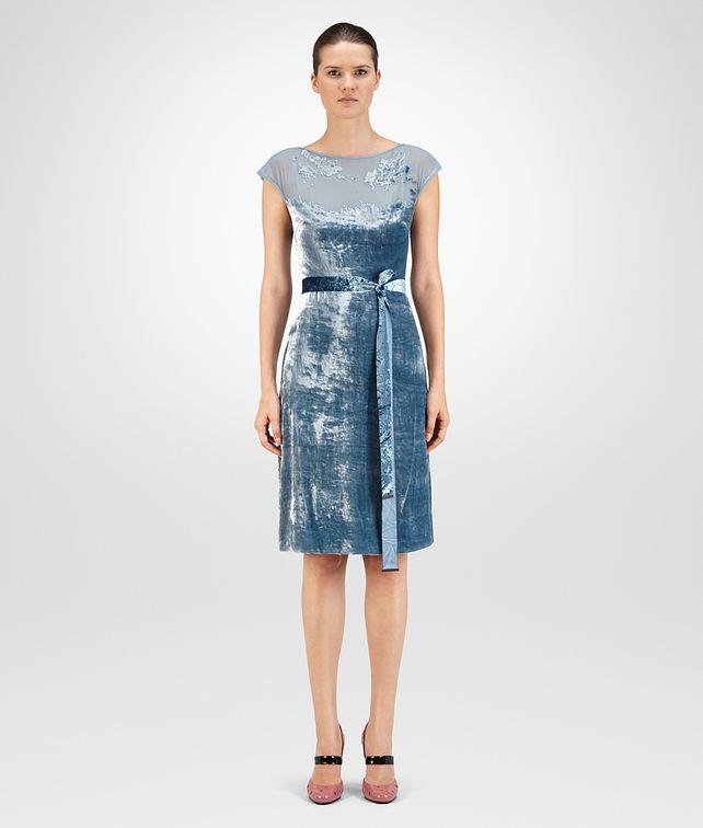 00829e582afa1 Bottega Veneta Dress | Best Dresses 2019