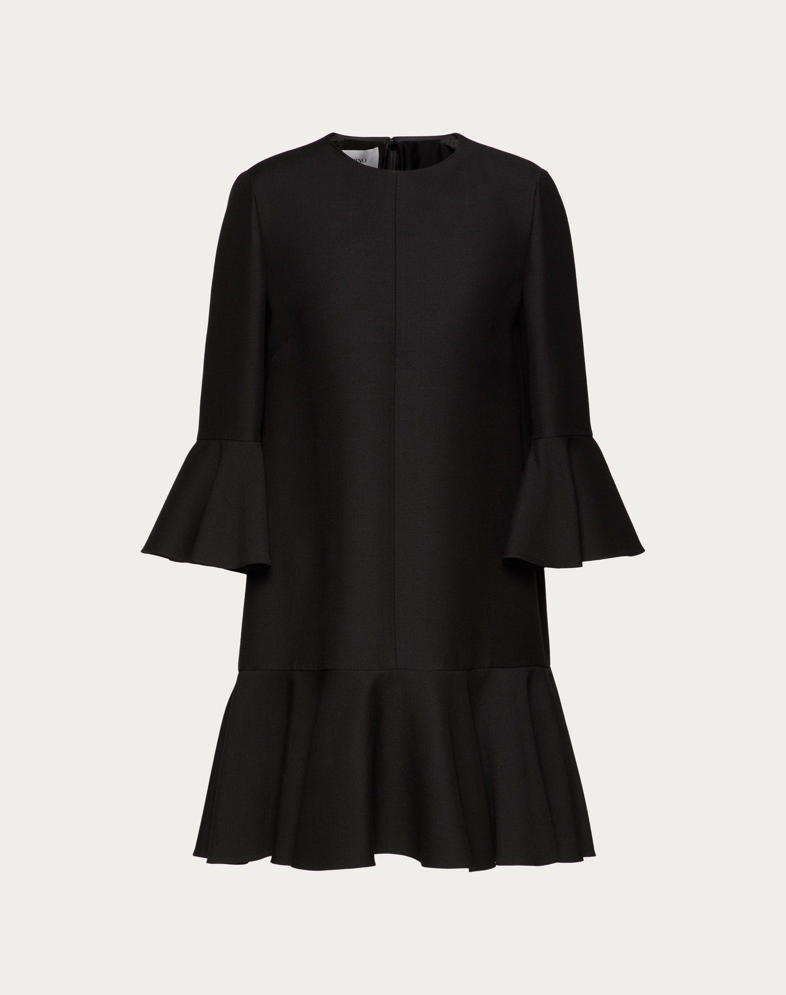 VALENTINO MB3VAAX01CF 0NO Dress D f