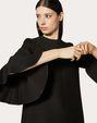 VALENTINO MB3VAAX01CF 0NO Dress D a
