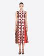 VALENTINO MB3VABE0316 M12 Dress D r