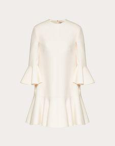 VALENTINO Dress D MB3VAAX01CF 0NO f