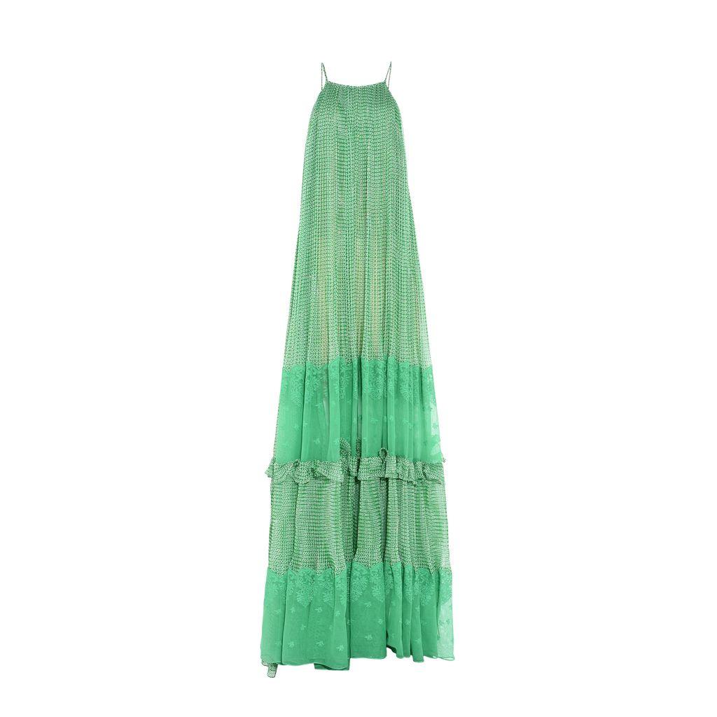 Joy Dress - STELLA MCCARTNEY