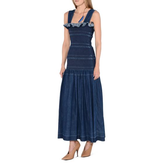 Anija Denim Dress