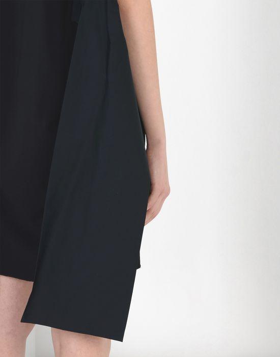 MM6 MAISON MARGIELA Stretch dress Short dress Woman a