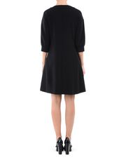Short dress Woman BOUTIQUE MOSCHINO