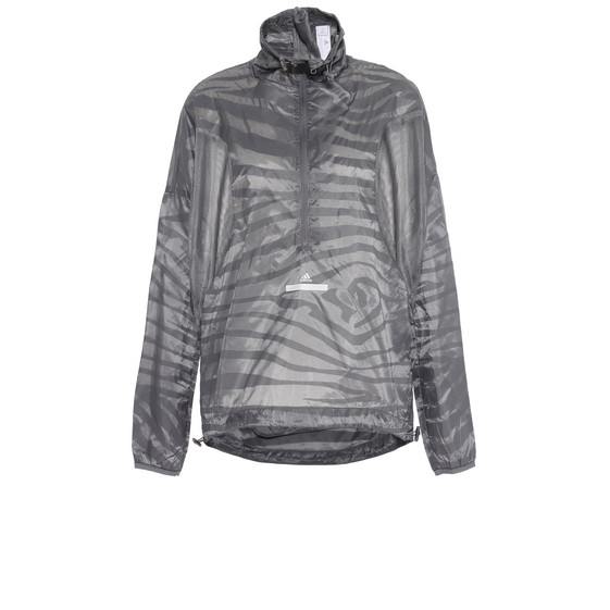 Cycling Pull-on Jacket