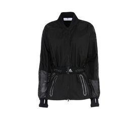 ADIDAS by STELLA McCARTNEY Running Jackets D Black Run Jacket f