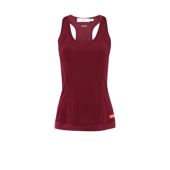 Cherry Performance Tank