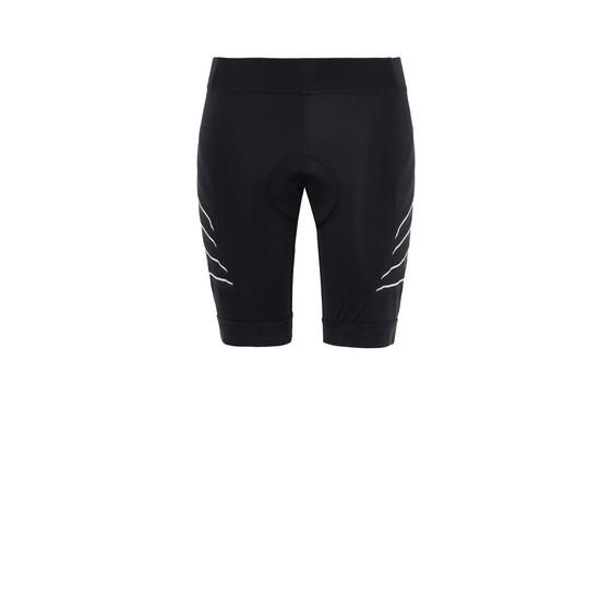 Shorts da Ciclismo Neri
