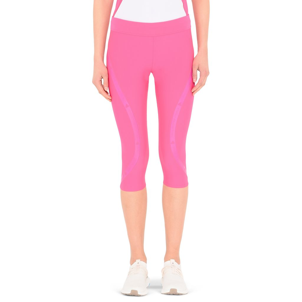 Enjoy free shipping and easy returns every day at Kohl's. Find great deals on Womens FILA SPORT Active Clothing at Kohl's today!