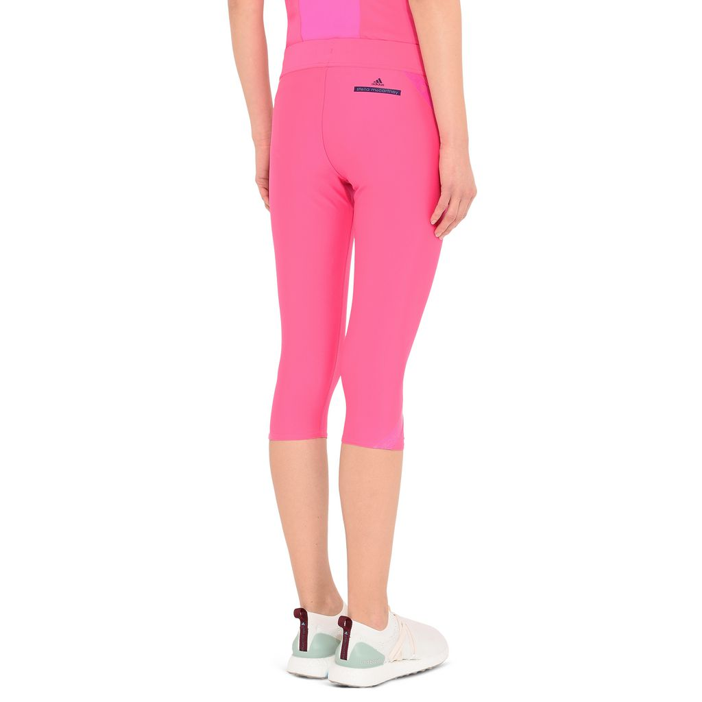 Find great deals on eBay for neon running tights. Shop with confidence.