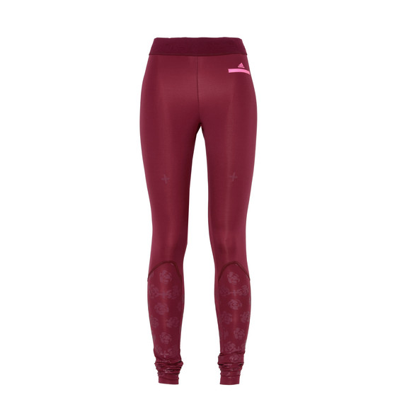Cherry Recovery Leggings