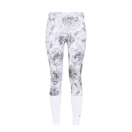 Run Sprintweb Leggings
