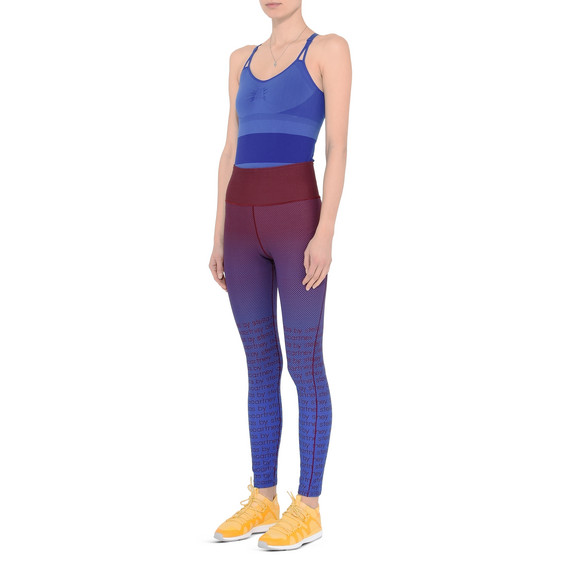 Cherry Training Leggings