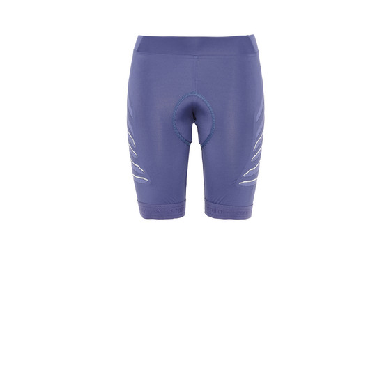Shorts da Ciclismo Blu