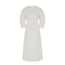 STELLA McCARTNEY Mini D Aleena Dress f