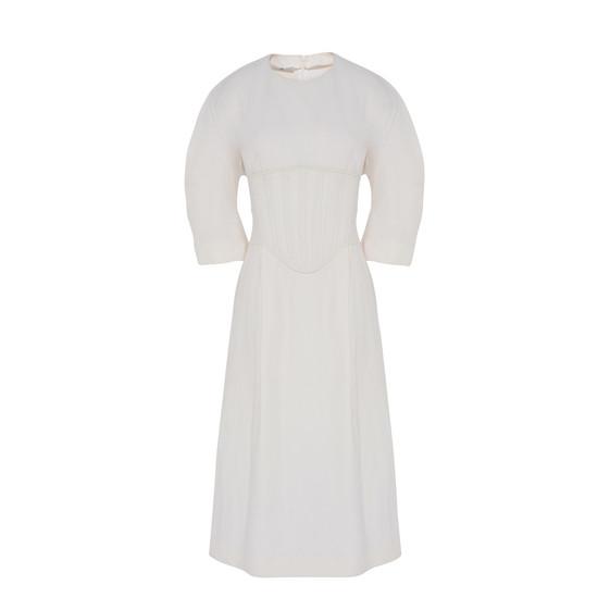 Aleena Dress
