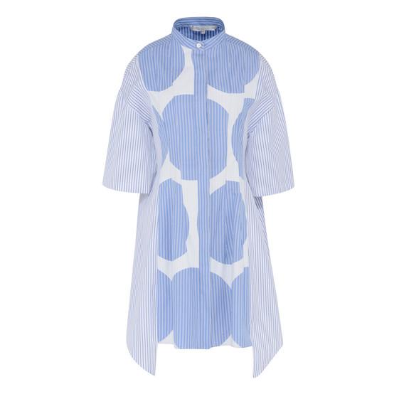 Leanna Dress