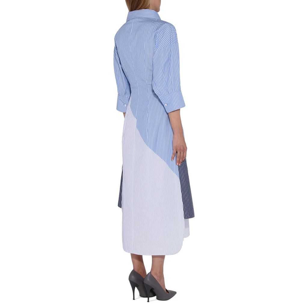 Sandrina Dress - STELLA MCCARTNEY