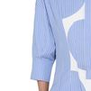STELLA McCARTNEY Sandrina Dress Midi D a