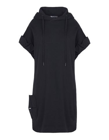 Y-3 FUTURE CRAFT DRESS DRESSES & SKIRTS woman Y-3 adidas