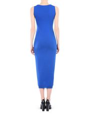 BOUTIQUE MOSCHINO Long dress D d