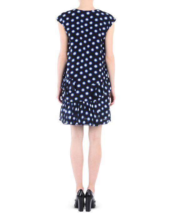 Short dress Woman BOUTIQUE MOSCHINO
