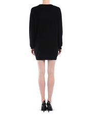 MOSCHINO Minidress D d