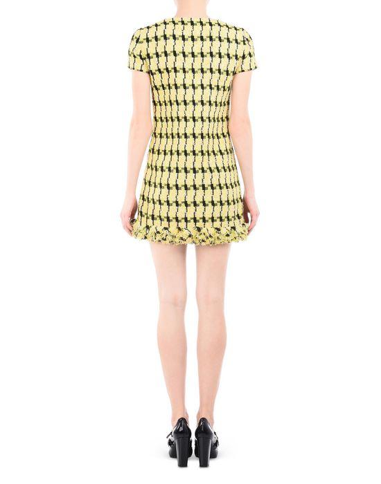Minidress Woman BOUTIQUE MOSCHINO