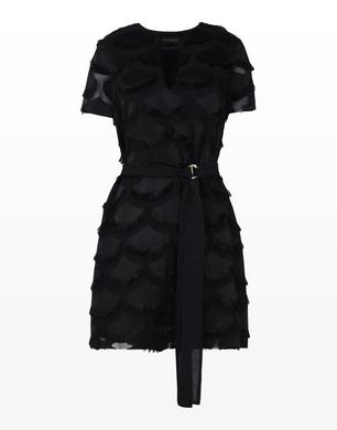 TRUSSARDI - Короткое платье