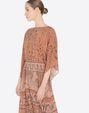 VALENTINO MB0VACW539L GM7 Dress D a