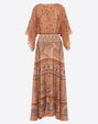 VALENTINO MB0VACW539L GM7 Dress D f