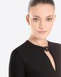 VALENTINO NB2VAD801CF 0NO Dress D a
