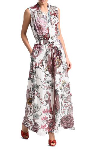 JUST CAVALLI Jumpsuit D r