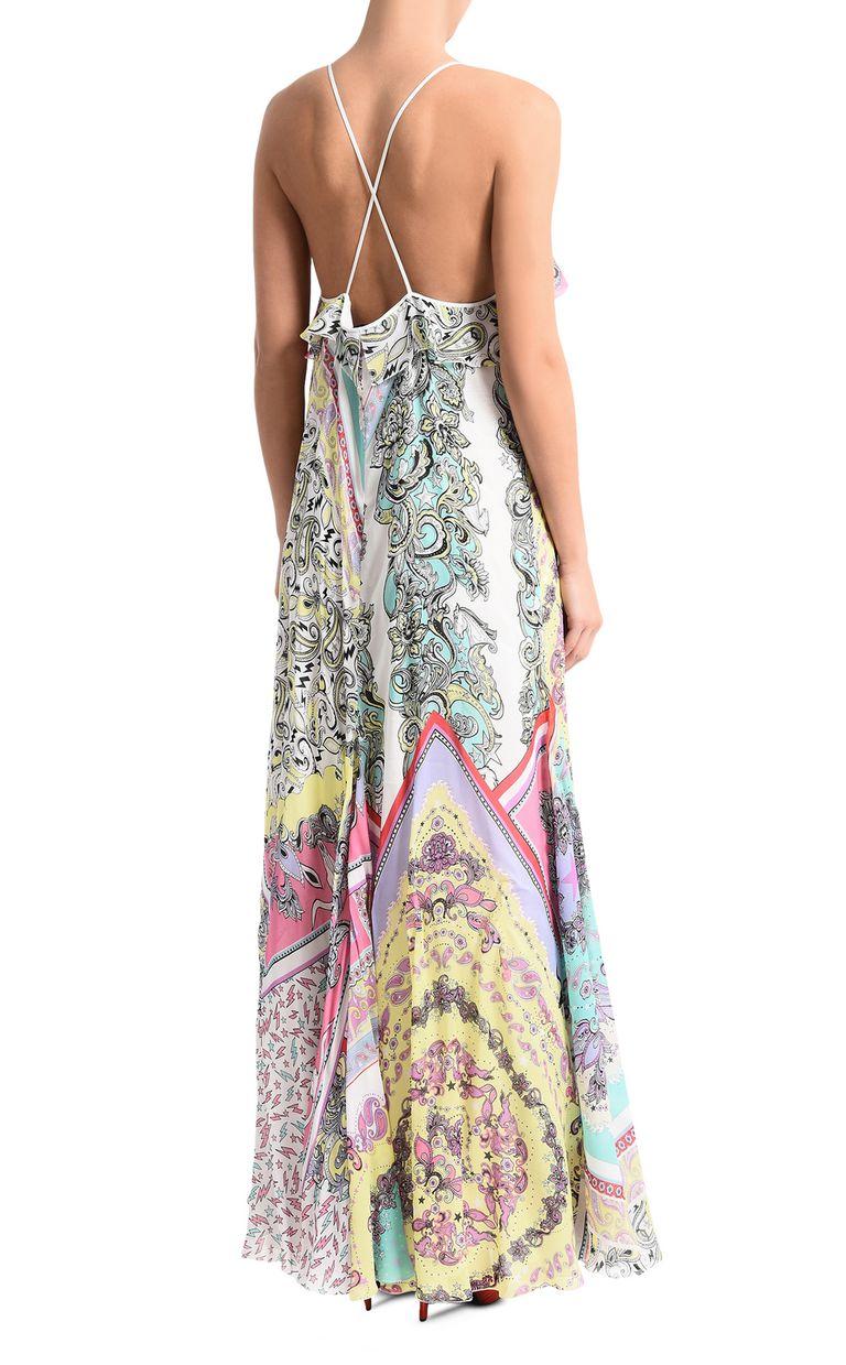 JUST CAVALLI Long dress D d