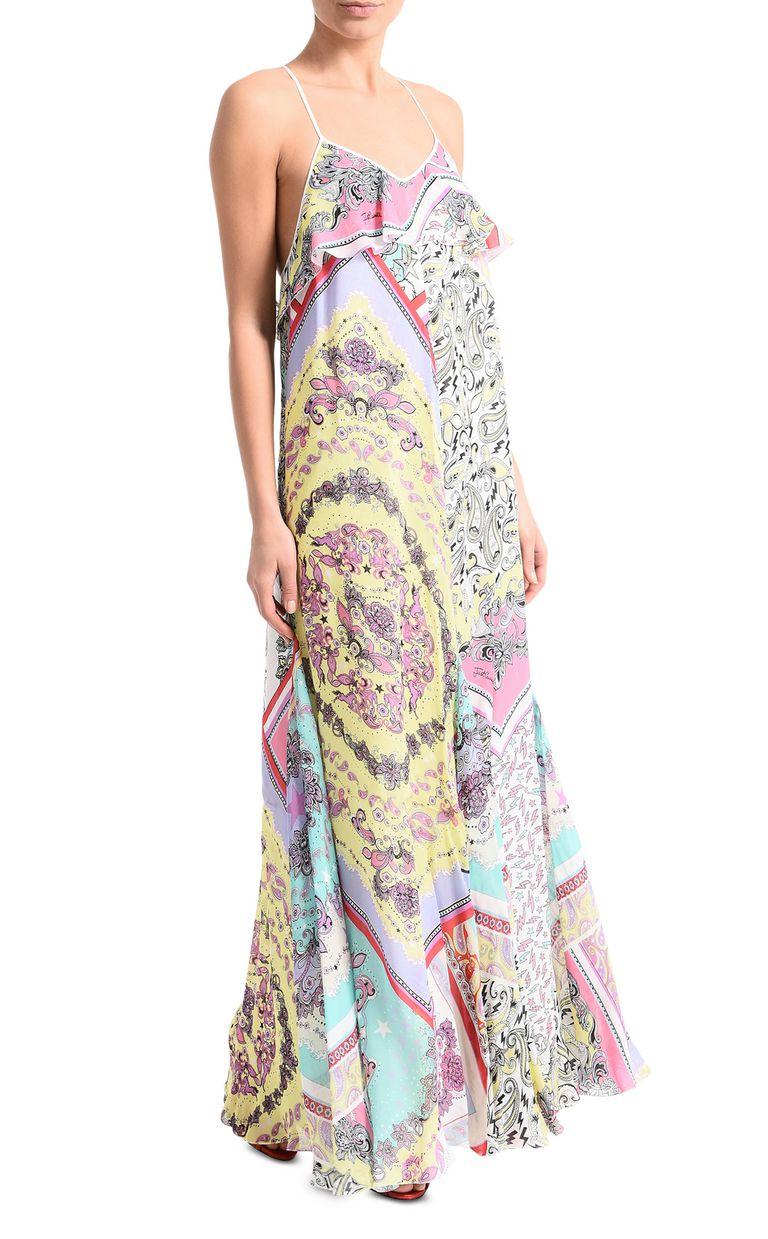 JUST CAVALLI Long dress D r
