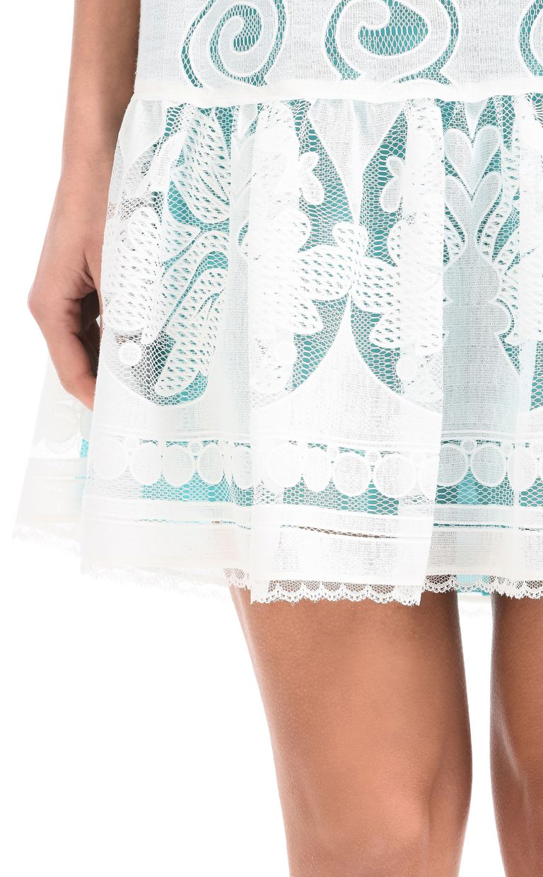 JUST CAVALLI Short dress D a