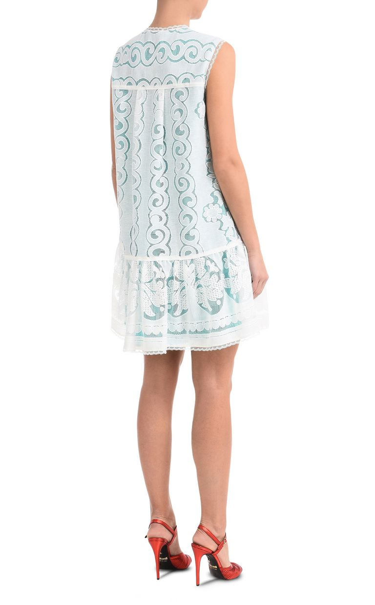 JUST CAVALLI Short dress D d