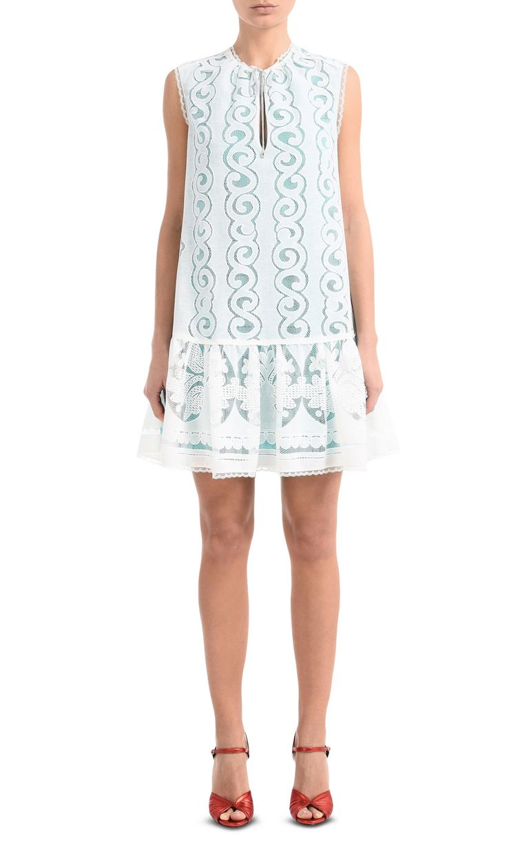 JUST CAVALLI Short dress D f