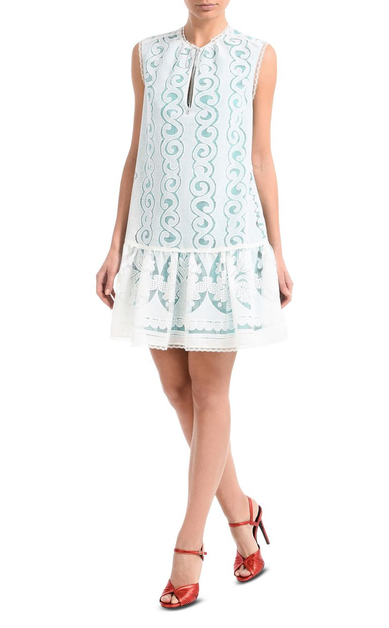JUST CAVALLI Short dress D r
