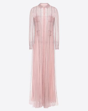 VALENTINO Dress D PB3VAH203H3 X64 f