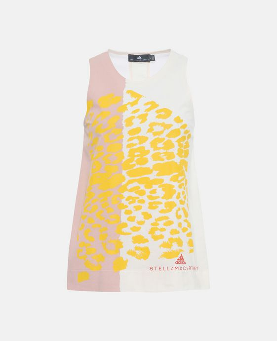 Essential Graphic Tank