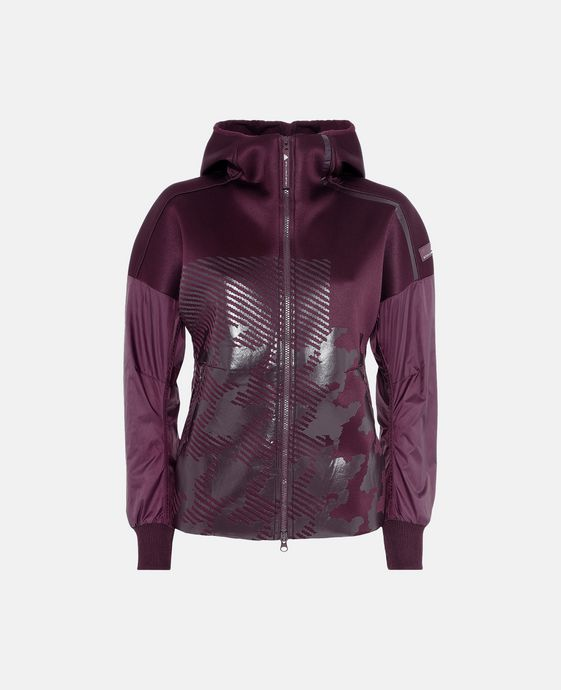 ADIDAS by STELLA McCARTNEY adidas Jackets D c
