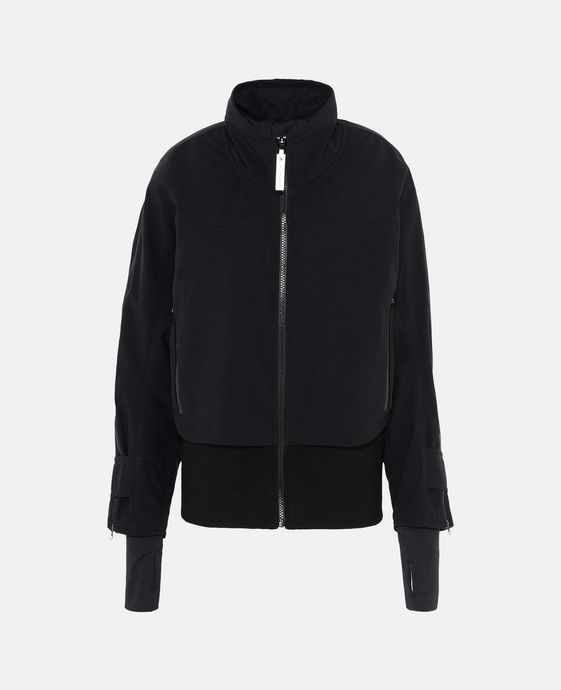 ADIDAS by STELLA McCARTNEY Running Jackets D c