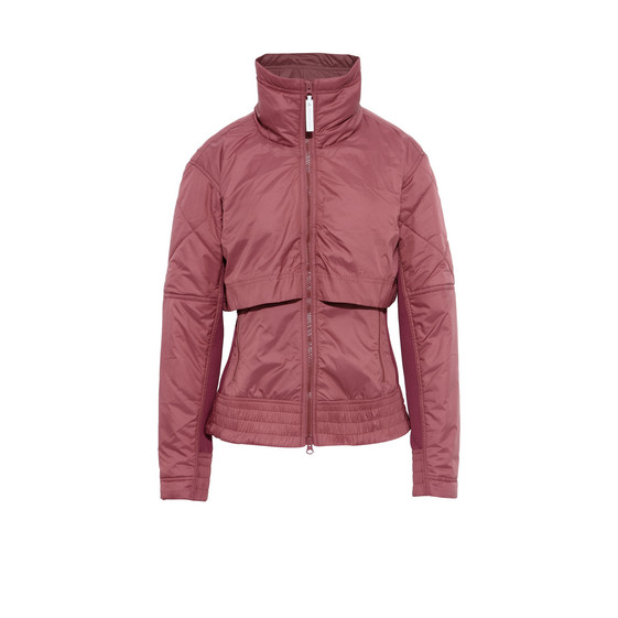 ADIDAS by STELLA McCARTNEY adidas Jackets D f