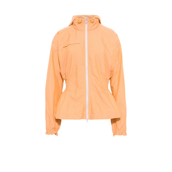 ADIDAS by STELLA McCARTNEY Running Jackets D f