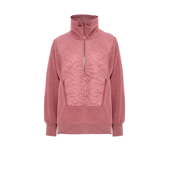 ADIDAS by STELLA McCARTNEY Running Jumpers D f
