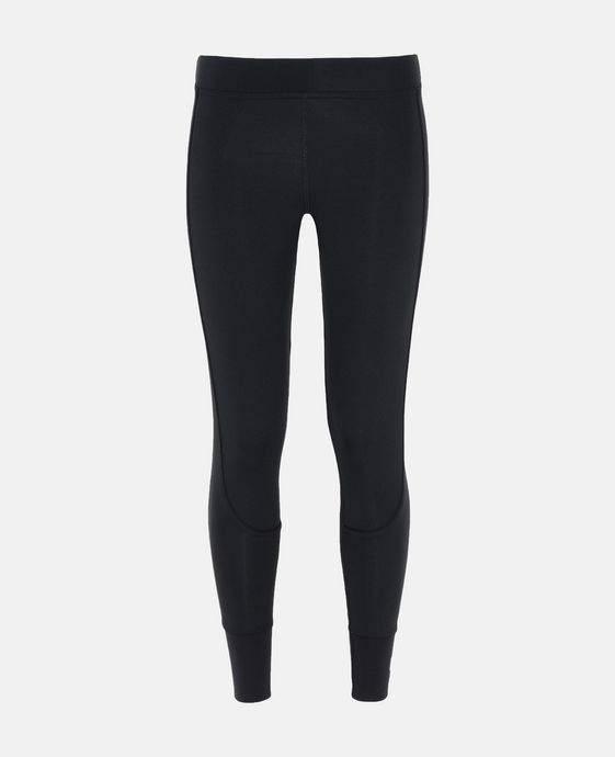 Black 7/8 Performance Tights