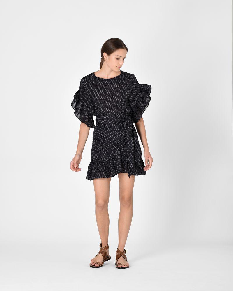 32529baaa5 Isabel Marant SHORT DRESS